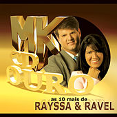 As 10 Mais de Rayssa e Ravel von Various Artists