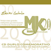 MK 20 Anos von Various Artists