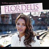 Flordelis von Various Artists