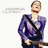 Clímax de Marina Lima