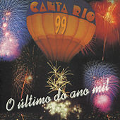Canta Rio 99 von Various Artists