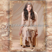 Som do Céu de Jozyanne