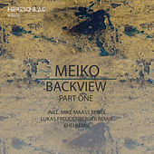 Backview, Pt. 1 by Meiko