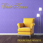 Club Traxx - Progressive House 8 by Various Artists