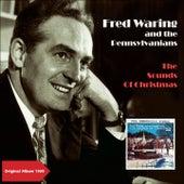 The Sounds of Christmas (Original Album 1959) de Fred Waring & His Pennsylvanians