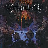 Clandestine (Full Dynamic Range Edition) von Entombed
