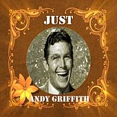 Just Andy Griffith de Andy Griffith