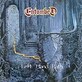 Left Hand Path (Full Dynamic Range Edition) von Entombed