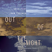 Out of the Night by Andrew Parrott; Taverner Choir