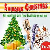 Swinging Christmas Vol.2 von Various Artists