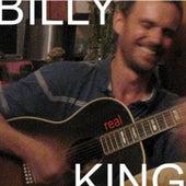 Real von Billy King
