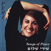 Songs of Peace by Peri