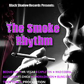 The Smoke Rhythm by Various Artists