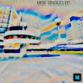 Singles Ep von Mr. X