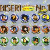 Biseri Diskotona by Various Artists