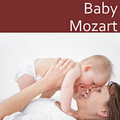 Baby Mozart by The Kiboomers