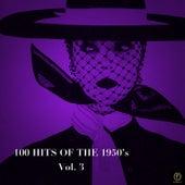 100 Hits of the 1950's, Vol. 3 de Various Artists