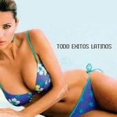 Todo Exitos Latinos de Various Artists