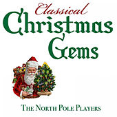 Classical Christmas Gems by Various Artists