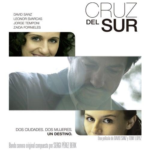 Cruz del Sur (Banda Sonora de la Película) by Various Artists