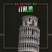 30 Exitos de Italia by Various Artists