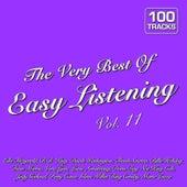 The Very Best of Easy Listening Vol. 11 van Various Artists