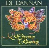 Hibernian Rhapsody von De Dannan