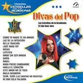 Divas Del Pop von Various Artists