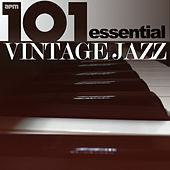 101 - The Best of Vintage Jazz by Various Artists