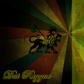 Dat Reggae by Various Artists