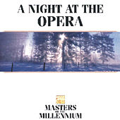 A Night At The Opera von Music Makers