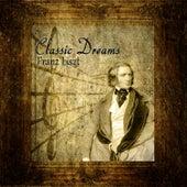Classic Dreams: Franz Liszt by Orquesta Lírica de Barcelona