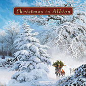 Christmas in Albion by Various Artists