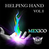 Helping Hand - Mexico - EP by Various Artists