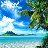 Beauti Chill Vol. 2 - Single by Various Artists