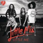 Little Me (Remixes) de Little Mix