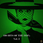 100 Hits of the 1950's, Vol. 2 von Various Artists