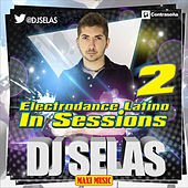 Electrodance Latino in Sessions Vol.2 by Various Artists