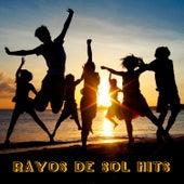 Rayos de Sol Hits de Various Artists