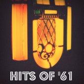 Hits Of '61 de Various Artists