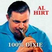 100% Dixie by Al Hirt