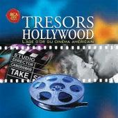 Tresors D' Hollywood de Charles Gerhardt