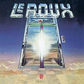 Up by Le Roux