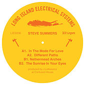 Mode for Love by Steve Summers