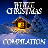 White Christmas Compilation by Various Artists