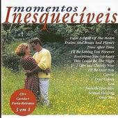 Momentos Inesquecíveis de Various Artists