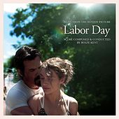Labor Day (Music from the Motion Picture) de Various Artists