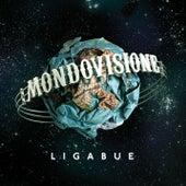 Mondovisione by Ligabue