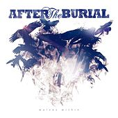 Wolves Within de After The Burial