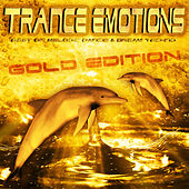 Best of Trance Emotions (Melodic Dance & Dream Techno Gold Edition) de Various Artists
